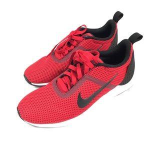 Nike Lunarestoa Trainers